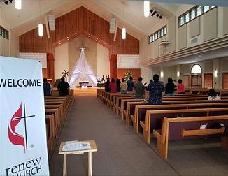 renew sanctuary2.jpg