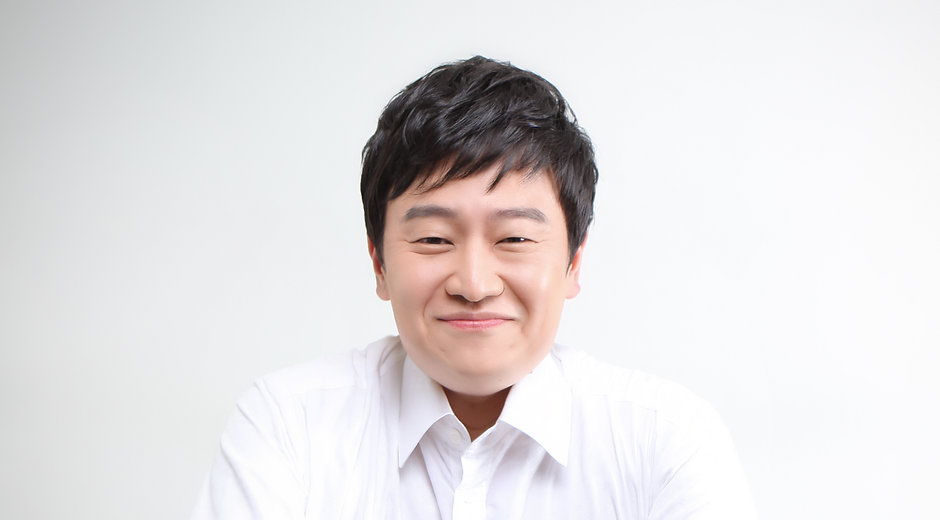 배동희 사진 2.JPG