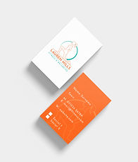 LH Business_Card_Mockup.jpg