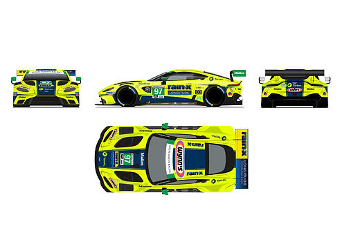 Aston GT3 2021_APPROVED_Approved.jpg