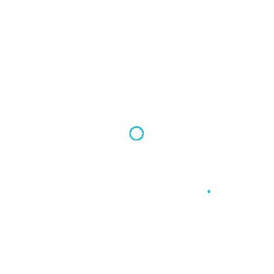 Matt Reeves Design Logo, Motorsport Livery Design