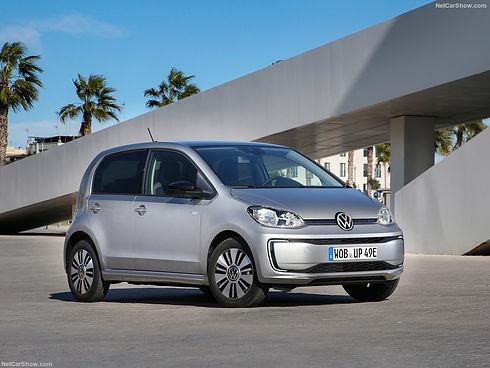 Volkswagen-e-Up-2020-1024-04.jpg