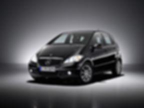 mercedes-benz-a-class-special-edition-2009-02.jpg