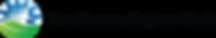 HEC_Logo-horz-new.png