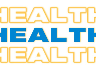 What Does Health Mean to You?