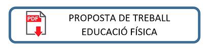 ETIQUETA_PROPOSTA_EDUCACIÓ_FÍSICA.PNG