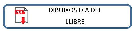 ETIQUETA DIBUIXOS DIA LLIBRE.JPG