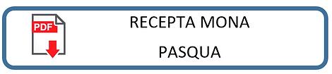 ETIQUETA RECEPTA MONA.PNG