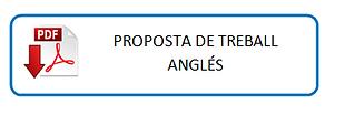 PROPOSTA_TREBALL_ANGLÉS.PNG