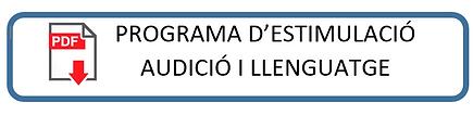 ETIQUETA_ESTIMULACIÓ_AiLL.PNG