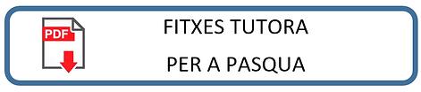 ETIQUETA FITXES TUTORA PASQUA.PNG
