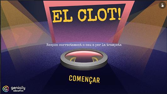 6E EL CLOT.png