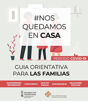 Guía_cas_pag_1.jpg