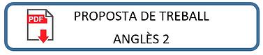 ETIQUETA_PROPOSTA_ANGLÈS2.PNG