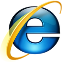 IE6.png