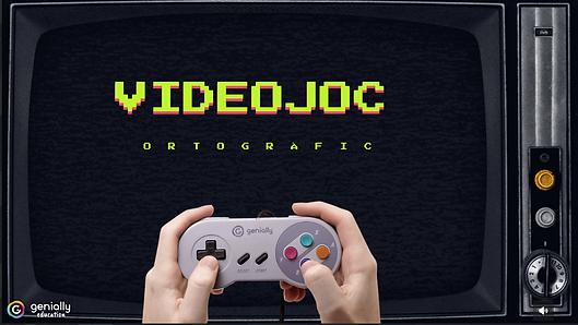 VIDEOJOC_ORTOGRÀFIC.png