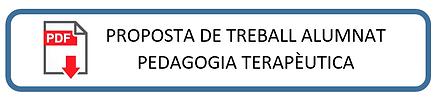 ETIQUETA PROPOSTA PT.PNG