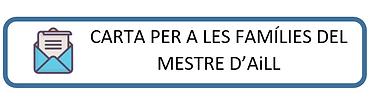 ETIQUETA CARTA MESTRE EiLL.PNG