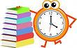 horaris-biblioteca.jpg