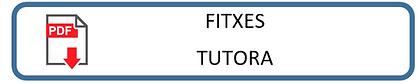 ETIQUETA FITXES TUTORA.PNG