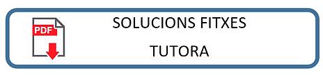 ETIQUETA SOLUCIONS FITXES TUTORA.PNG