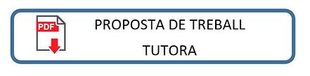 ETIQUETA PROPOSTA TUTORA.PNG