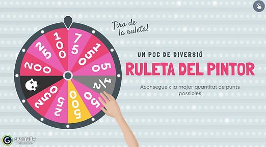 LA RULETA DEL PINTOR.png