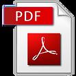 pdf.png
