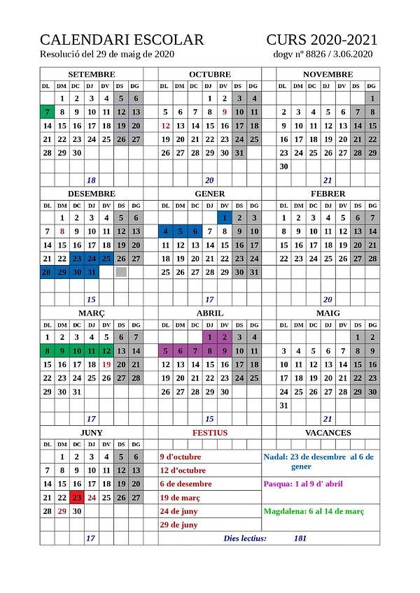 calendari escolar.jpg
