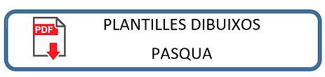 ETIQUETA DIBUIXOS PASQUA.PNG