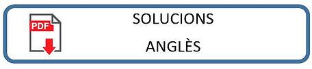 ETIQUETA_SOLUCIONS_ANGLÈS.JPG