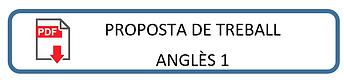 ETIQUETA_PROPOSTA_ANGLÈS1.PNG