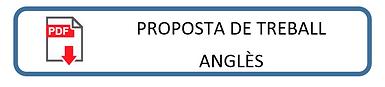 ETIQUETA_PROPOSTA_ANGLÈS.PNG