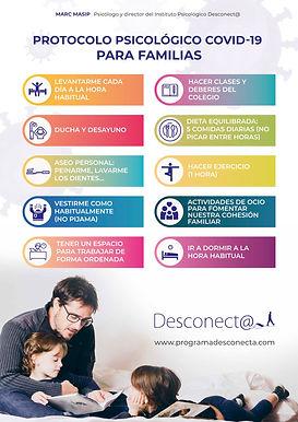 Protocolo_Psicologico_Covid-19.jpg