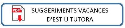 ETIQUETA ESTIU TUTORA.JPG
