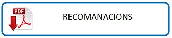 RECOMANACIONS IMATGE.PNG
