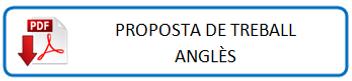 ANGLÈS.PNG