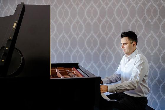 nick-piano-optimized.jpg