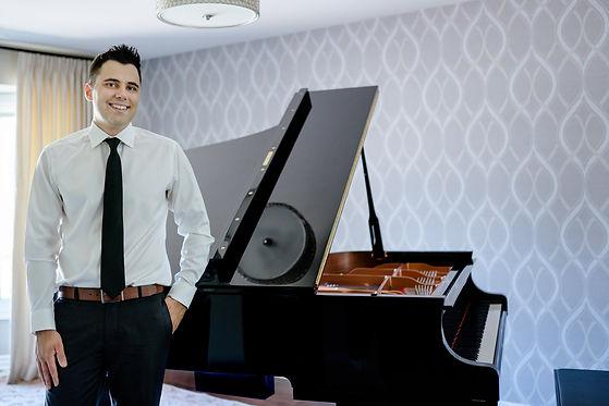 nick-piano-smile-optimized.jpg