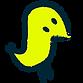 Firstbird_Logo-Cookie.png