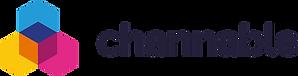 Logo_channable---Senni-Whitaker.png
