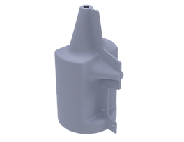 180-00-02 BUSHING COVER SIDE.png