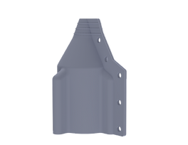 210-001 SMALL BUSHING COVER.png