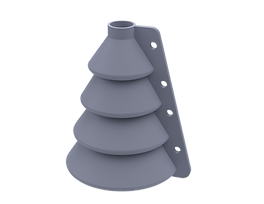 130-00-01 BUSHING COVER HALF v2.png