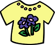 clothing-clipart-Clothing-clipart-2.png