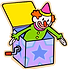 clipart917351.png