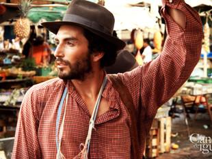 'Canción de Iguaque' gana en Festival de Cine de Brasov