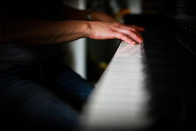 Piano_Julia (5 von 6).jpg