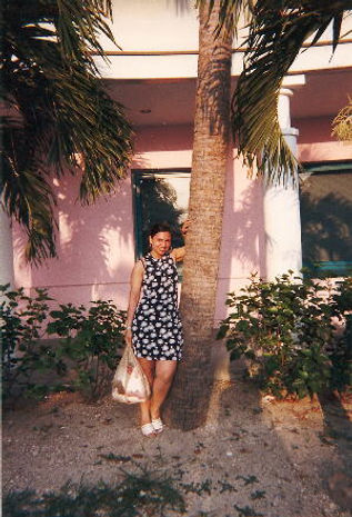 me in Carribean.jpg