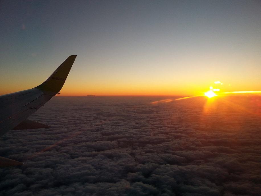 flight_flying_plane_airplane_travel_sunr
